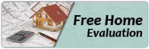 Free Home Evaluation, Fari Madani REALTOR